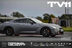 TV11-–-19-Oct-2020-534