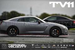 TV11-–-19-Oct-2020-535