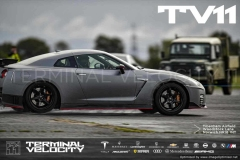 TV11-–-19-Oct-2020-536