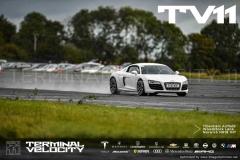 TV11-–-19-Oct-2020-539