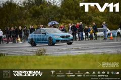 TV11-–-19-Oct-2020-54