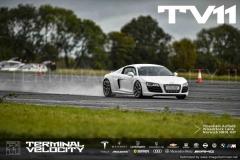 TV11-–-19-Oct-2020-540