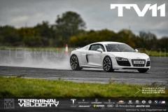 TV11-–-19-Oct-2020-543
