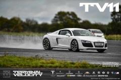 TV11-–-19-Oct-2020-544