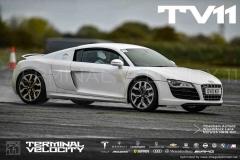 TV11-–-19-Oct-2020-548
