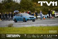 TV11-–-19-Oct-2020-55