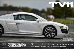 TV11-–-19-Oct-2020-550