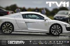 TV11-–-19-Oct-2020-551
