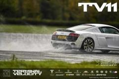 TV11-–-19-Oct-2020-552