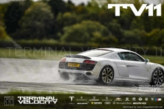 TV11-–-19-Oct-2020-553