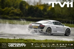 TV11-–-19-Oct-2020-554