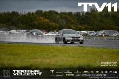 TV11-–-19-Oct-2020-555