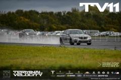 TV11-–-19-Oct-2020-556