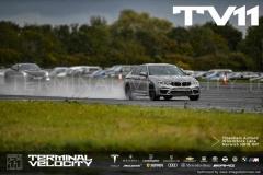 TV11-–-19-Oct-2020-557