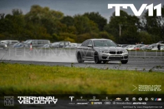 TV11-–-19-Oct-2020-558