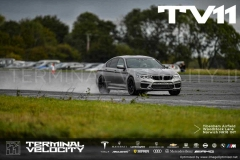 TV11-–-19-Oct-2020-559