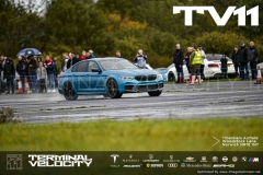 TV11-–-19-Oct-2020-56