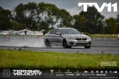 TV11-–-19-Oct-2020-560