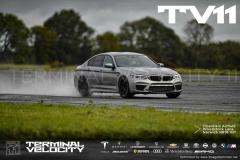 TV11-–-19-Oct-2020-561