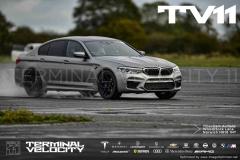 TV11-–-19-Oct-2020-564