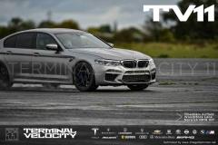 TV11-–-19-Oct-2020-565