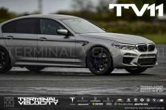 TV11-–-19-Oct-2020-567