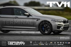 TV11-–-19-Oct-2020-568