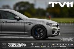 TV11-–-19-Oct-2020-569