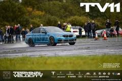 TV11-–-19-Oct-2020-57