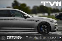 TV11-–-19-Oct-2020-570