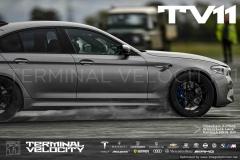 TV11-–-19-Oct-2020-571