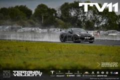 TV11-–-19-Oct-2020-572