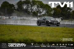 TV11-–-19-Oct-2020-573