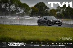 TV11-–-19-Oct-2020-574