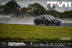 TV11-–-19-Oct-2020-575