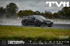 TV11-–-19-Oct-2020-577