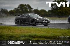 TV11-–-19-Oct-2020-578