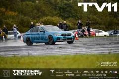 TV11-–-19-Oct-2020-58
