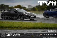 TV11-–-19-Oct-2020-580