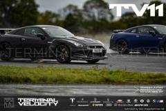 TV11-–-19-Oct-2020-581