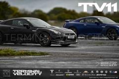 TV11-–-19-Oct-2020-582