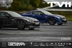 TV11-–-19-Oct-2020-583