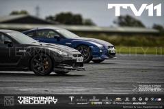 TV11-–-19-Oct-2020-584
