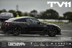 TV11-–-19-Oct-2020-588