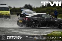 TV11-–-19-Oct-2020-589