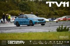 TV11-–-19-Oct-2020-59