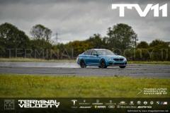 TV11-–-19-Oct-2020-590