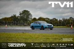 TV11-–-19-Oct-2020-591