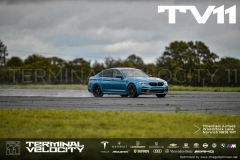 TV11-–-19-Oct-2020-592