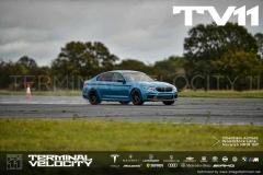 TV11-–-19-Oct-2020-593
